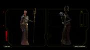 Doom Eternal Deag Grav Codex.png