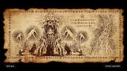 Doom Eternal Eternal Flame 3.png