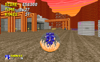 Sonic robo blast 2 play game las vegas casino songs
