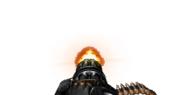 BDV21 Minigun.png