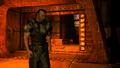 DOOM 3 - John Kane - Doom Guy (8)