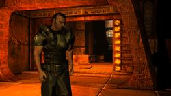 DOOM 3 - John Kane - Doom Guy (8).png