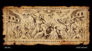 Doom Eternal Eternal Flame Codex.png