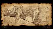 Doom Eternal Sentinel Codex Part 3.png