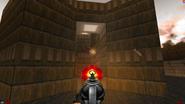 Screenshot Doom 20121021 134056