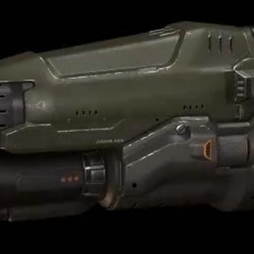 Doom eternal equipment launcher.png