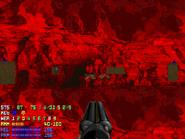 Requiem-map21-floating