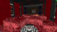 Screenshot Doom 20140628 203716