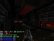 SpeedOfDoom-map26-rkzone