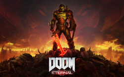 Doom Eternal key art.jpg