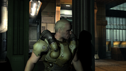 Doom 3 - Jack Campbell (5)
