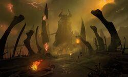 Doom-Hell.jpg