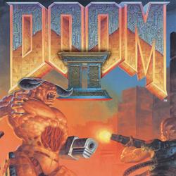 Doom2.png