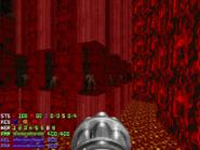 Requiem-map16-lava