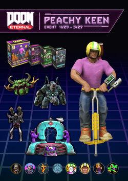 Doom eternal event 12.jpg