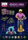 Doom eternal event 12