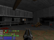 Requiem-map11-up