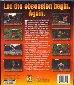 Doom II back cover.jpg