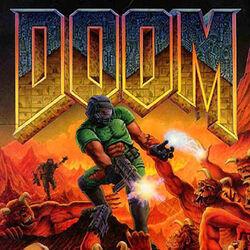 DoomBoxCrop.jpg