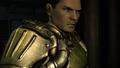 Doom 3 - Doomguy (16)