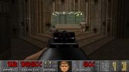 Screenshot Doom 20121022 165613