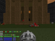 Requiem-map16-castle