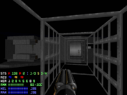 Requiem-map16-end