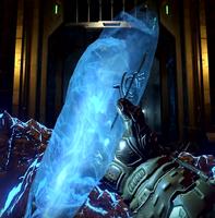 Doom Eternal sentinel crystal.png