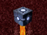 Soul Cube/Doom II RPG