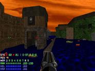 SpeedOfDoom-map19-bluekey