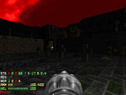 SpeedOfDoom-map21-graveyard.png