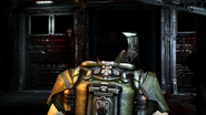 Doom 3 - Doomguy (10)