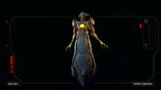 Doom Eternal Khan Mayker.png