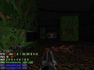 SpeedOfDoom-map18-tunnel