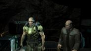 Doom 3 - Jack Campbell (1)