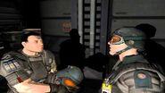 Doom3 Alpha - Intro - 1080p 60fps-3