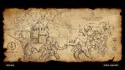 Doom Eternal Sentinel Codex Part 8.png