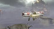Rocket-Maykr