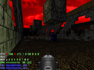 SpeedOfDoom-map29-inside