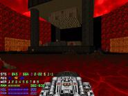 SpeedOfDoom-map28-blueskullkey