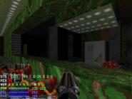 SpeedOfDoom-map18-secret