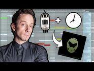 I reverse-engineered Mick Gordon's Doom Eternal OST design process, kindof