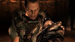 DOOM 3 - John Kane - Doom Guy (15).png