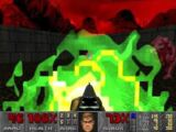 E3M5: Unholy Cathedral (Doom)