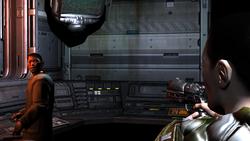 Doom 3 - Doomguy (4).png
