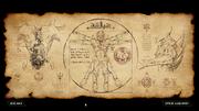 Doom Eternal Sentinel Codex Part 6.png