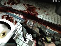 Doom3-4.jpg