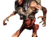 Revenant/Doom (2016)