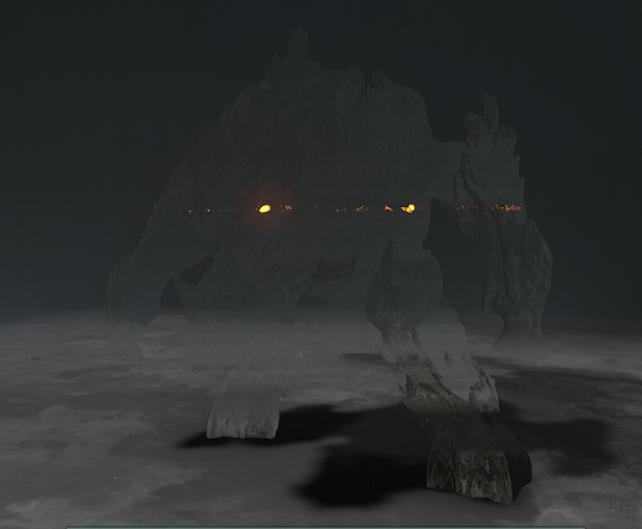 Spectre (Doom Eternal)