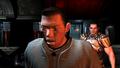 Doom 3 - Doomguy (7)
